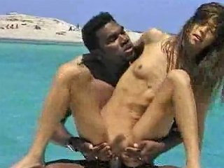 PornoXo Sex Video - Teen Sex On A Boat