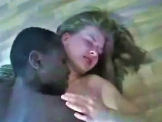 SunPorno Sex Video - Interracial Teen Sex