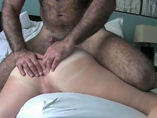 XHamster Sex Video - Hot Dad And Willing Boy Round 2 Gay Porn D6 Xhamster